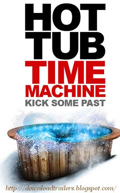 time machine movie 2010. time machine movie 2010.