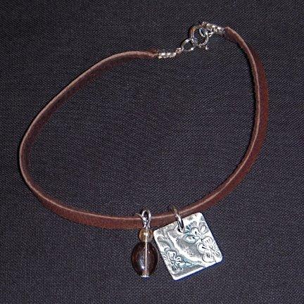 [Bracelet1]