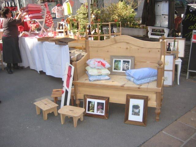 antik butik herbstmarkt in untervaz samstag 2 oktober 2010. Black Bedroom Furniture Sets. Home Design Ideas
