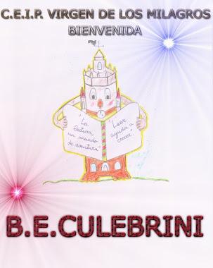 Logotipo de la Biblioteca
