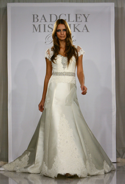 wedding dress designs pictures. wedding dresses - the trend of