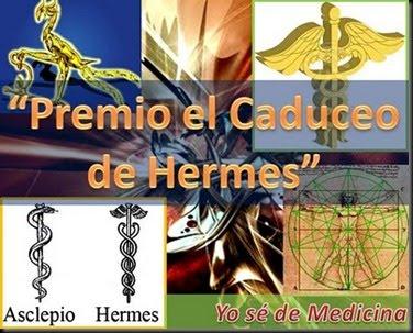 http://2.bp.blogspot.com/_WBvZdaUxONg/TFLO0eJcAZI/AAAAAAAABew/XaPYa2JeL3o/s1600/Premio_Caduceo_de_Hermes_yosedemedicina_thumb%5B1%5D.jpg