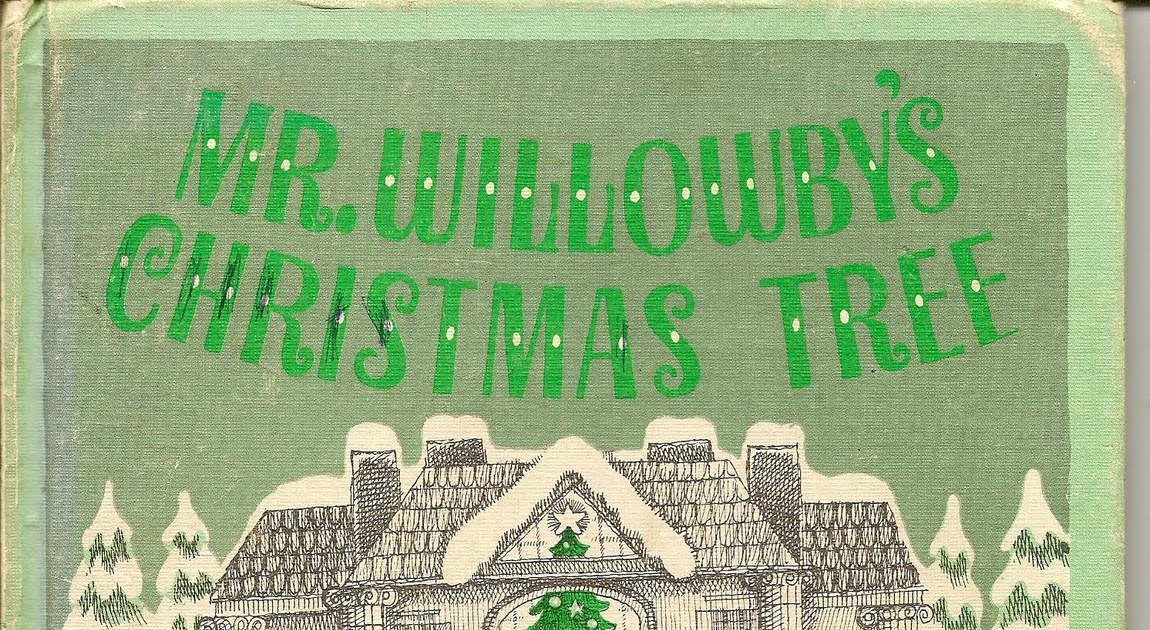 A Quilter\'s Christmas: My Very Favorite Ever Christmas Book.....