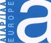 IAA-Europe