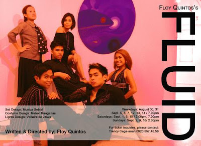 full script of new yorker in tondo by marcelino agana jr english version New yorker in tondo by: marcelino agana, jrthe cast:kikay / francesca  – a tondo girl who has just returned from new y.
