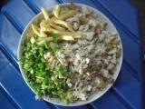 Makanan 2