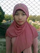 Manohara Pink