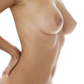 http://2.bp.blogspot.com/_WCX3Ctw-mFw/TLHarD4a4aI/AAAAAAAAAww/RPflxh0XYgE/s320/breasts.jpg