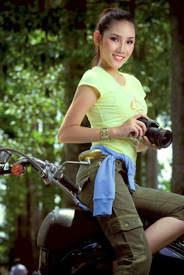 Nguyen Do Bac Linh