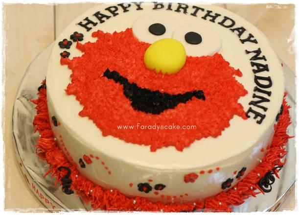 Make Fondant Monkey Cake Topper