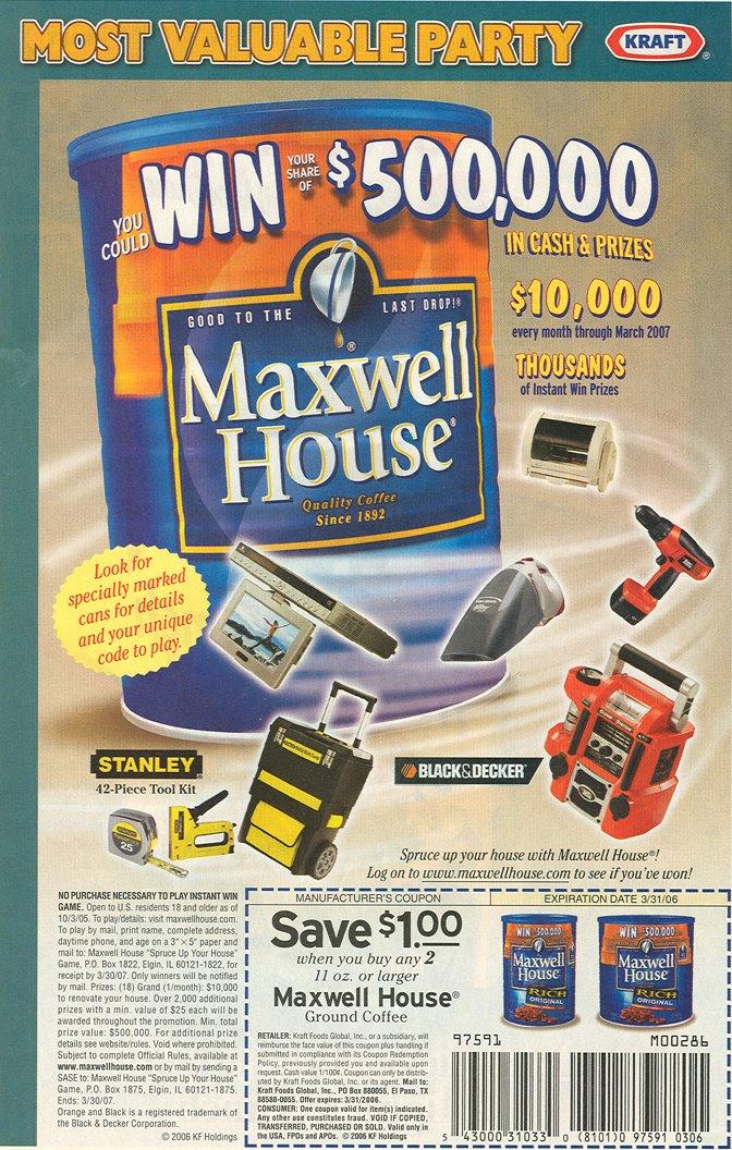 [maxwellhouse.jpg]
