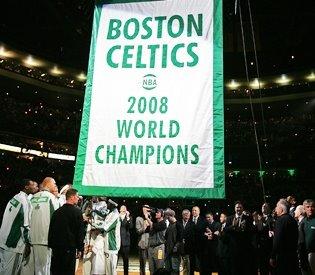 [2008+banner]