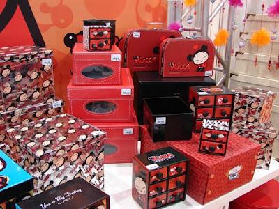 http://2.bp.blogspot.com/_WCw9F7eC1jk/R-FVTiqsQdI/AAAAAAAAABk/jGa8taYUH9s/s400/gift_pucca2.jpg