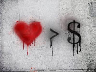 romantic love quotes for your boyfriend. romantic love quotes for