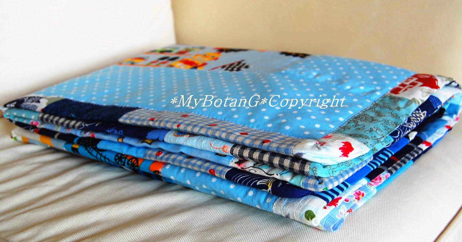 Mybotang fabric scrap series cards - What Do You Do With Your Scrap Fabrics
