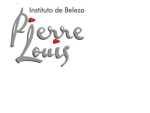 PIERRE LOUIS UM SALÃO FEITO PRA VOCÊ !!