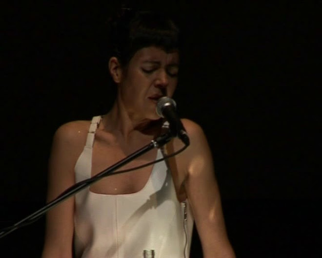 """Performance líquida"" 2008"