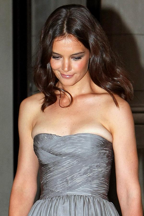 low driver: Angelina Jolie.Sexy.!!!