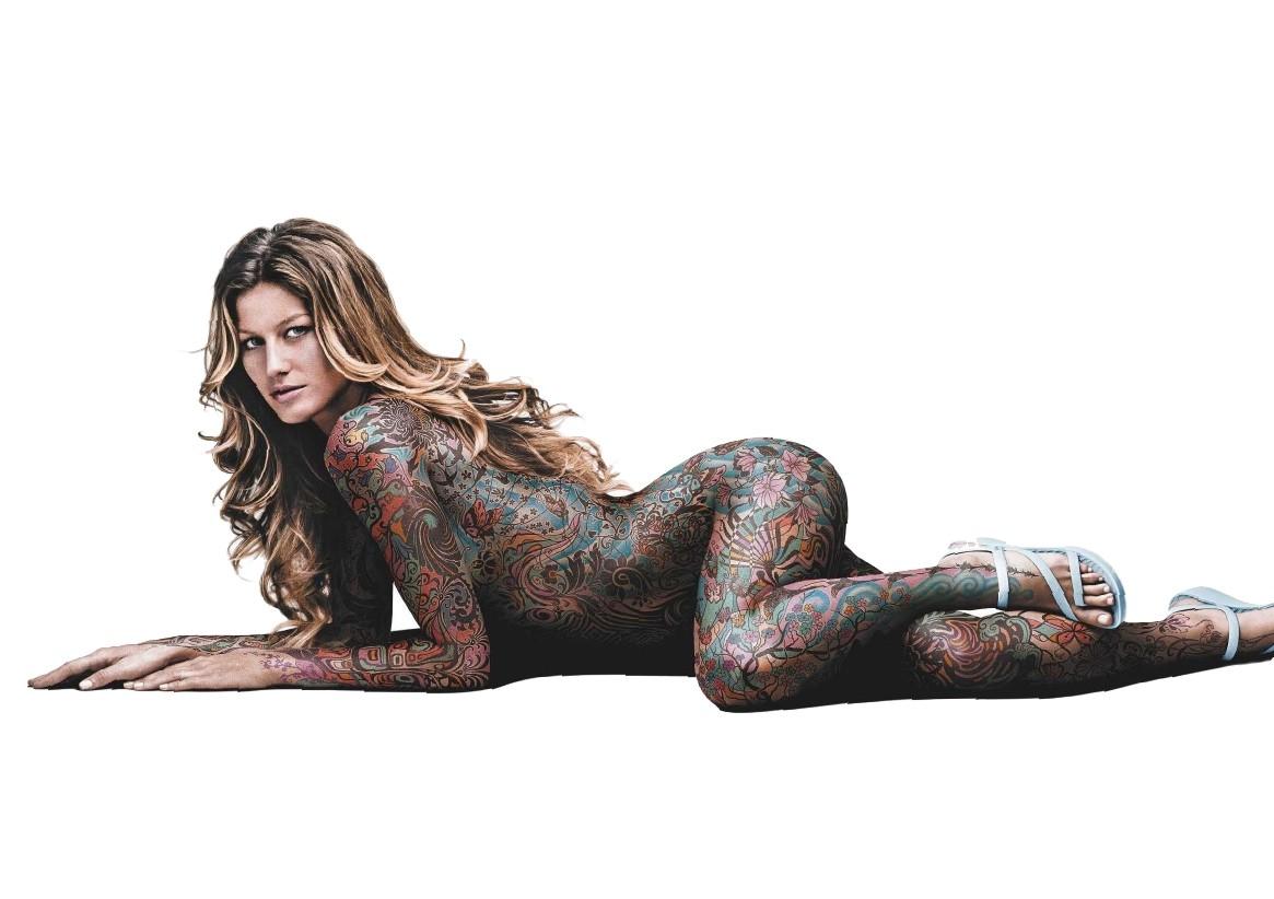 nude indian muslim girl sucking dick