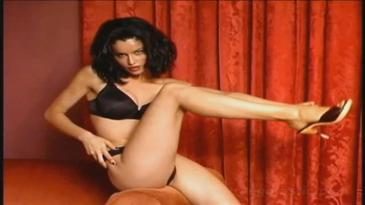 Lauren Conrad desnuda - Fotos y Vídeos -