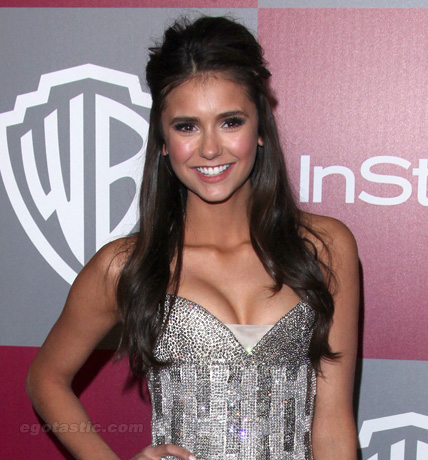 PHOTOS: Golden Globes After Party Shockers Posted by Katie 19 January, 2011