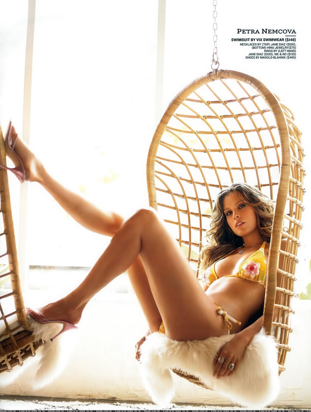 posing woman hairy naked