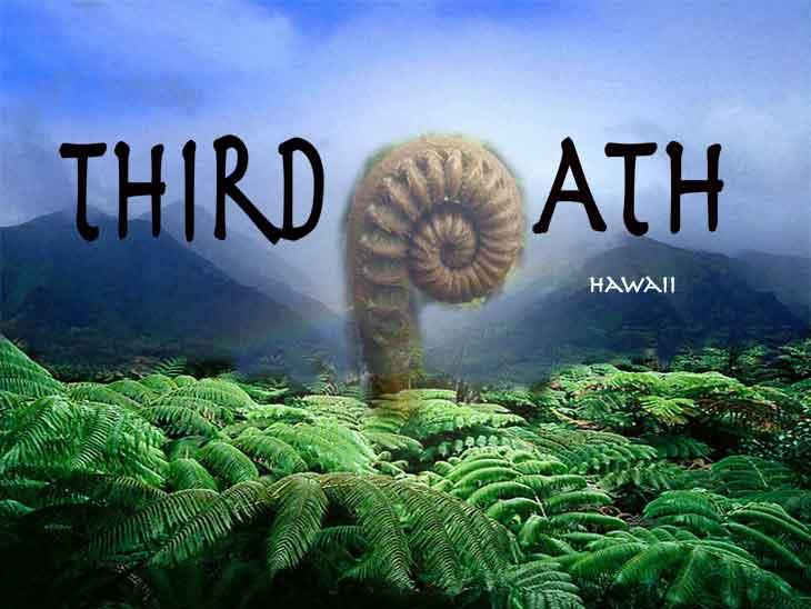 Third Path Hawaii