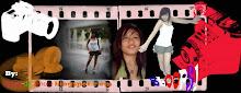 Azwina