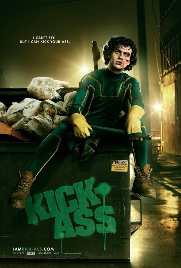 Video Thumb - Σελίδα 2 Kick-ass_movie_poster_01