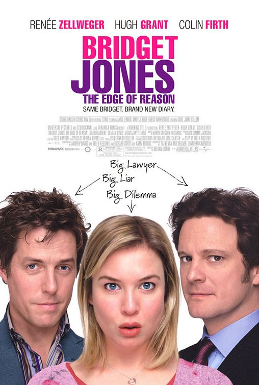 This Romantic Comedy Poster Is Very Typical And Simple By Using The Bright Girly Colours Bold Writing To Capture Its Target Audience Of Young Women