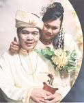 Bab3 Berkahwin Jun 2005