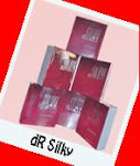 Dr Silky