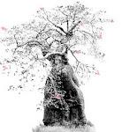 árbol de la felicidad