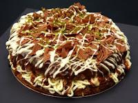 torta okonomiyaki