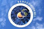 Banda Division Bell