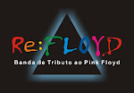 Banda Re:FLOYD