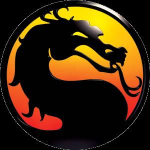 Se filtra una lista de nuevos luchadores para Mortal Kombat