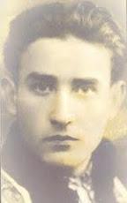 Cel mai cunoscut martir, care a suferit, traind pe cele mai înalte culmi duhovniceşti,