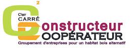 C2 Constructeur Coopérateur