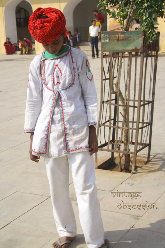 Girls Fashion Nd Century