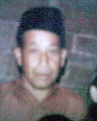 Tok Ki Hamid