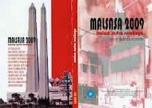 COVER BUKU MALSASA 2009