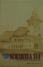 cover buku malsasa 2007