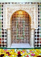 Córdoba: Casa Andalusi