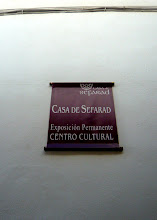 Córdoba: Casa de Sefarad