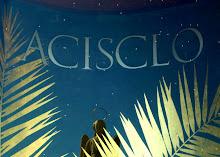 Acisclo y Vitoria