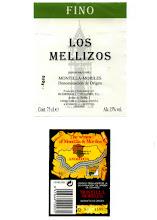 Cabra: fino Los Mellizos