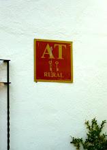 Casa rural - AT