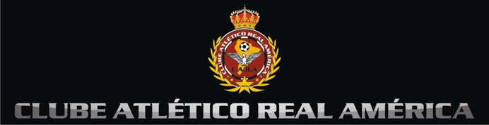 Clube Atlético Real America