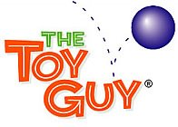 theToyGuy